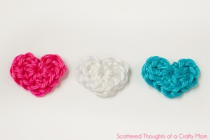 tiny-crochet-heart-pattern