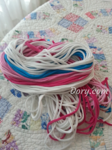tshirt-loops-dory